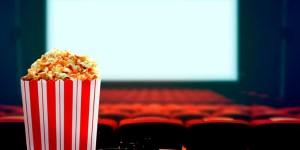 Spanish movies | ESA